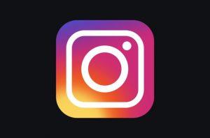Achat de likes Instagram : comment ça marche ?