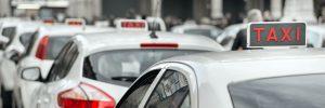 Quelques conseils pour éviter les arnaques en taxi ?