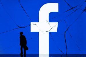 Pirater un compte Facebook gratuitement