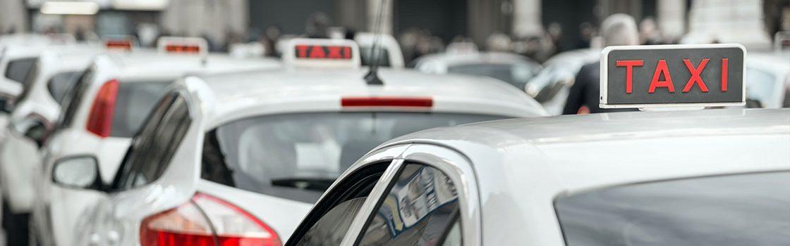 Tout sur le métier d'un taxi
