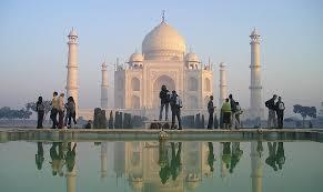 Les sites incontournables pour découvrir le nord de l'Inde