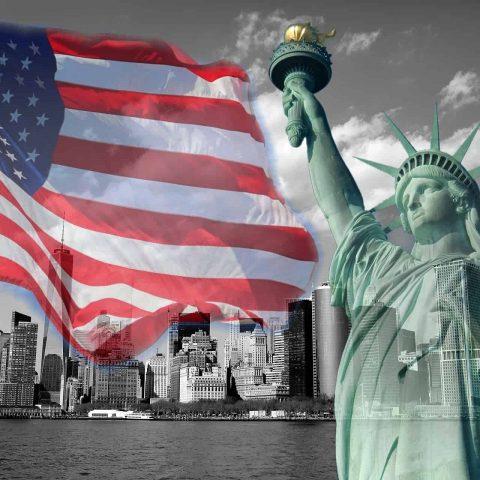 ESTA pour les USA