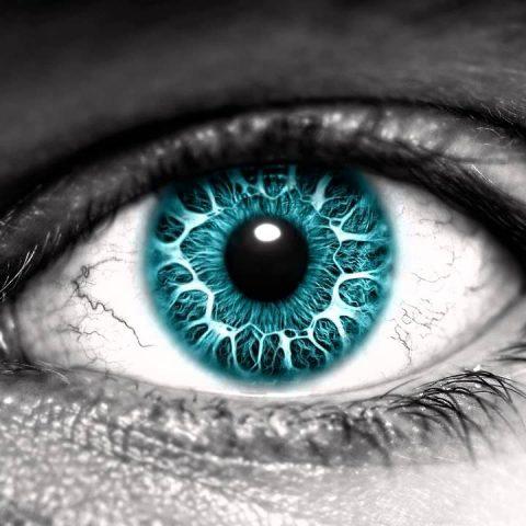 Protection contre le mauvais œil