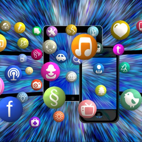 Comment choisissez-vous le meilleur forfait Internet pour vous ?