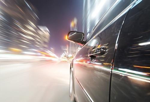 Chauffeur privé VTC : le confort avant tout!
