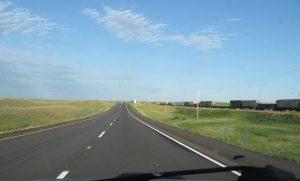 voyager sereinement sur la route avec un chauffeur privé expérimenté
