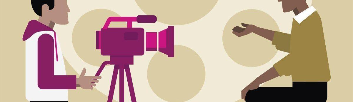 Quels outils pour créer une vidéo d'introduction ?