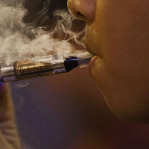 Pourquoi choisir la cigarette e-liquide Extrapure