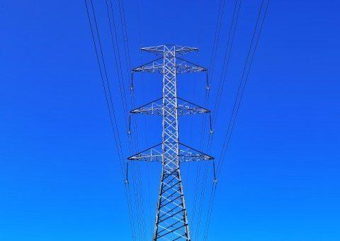 6 critères pour bien choisir un bon électricien