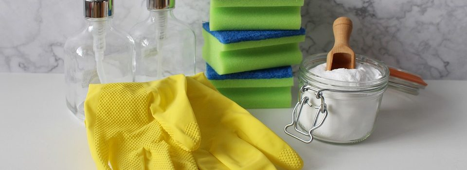 Tout ce qu'il faut savoir sur les entreprises de nettoyage