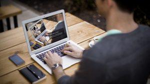 12 choses à rechercher lors du choix d'une agence de conception Web